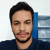 Aprovado em 6 meses: conheça a história de Marcos Ribeiro!