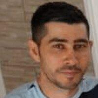 Conheça Ricardo Dias, aprovado no Concurso APEX Brasil!