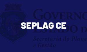 Concurso SEPLAG CE: comissão alterada; previsto na LOA 2021