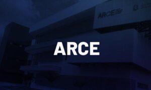 Concurso ARCE: Comissão FORMADA para próximo certame!