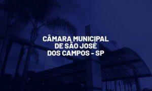 Concurso São José dos Campos SP: saiu edital de nível médio. SAIBA MAIS!