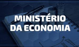Concurso Ministério da Economia: comissão formada para 300 vagas