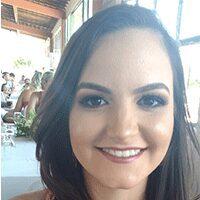1° lugar no Concurso ITEP RN: conheça Paula Raquel Dias!