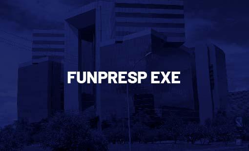 Concurso Funpresp-Exe: edital PUBLICADO! Até R$ 6,8 mil!