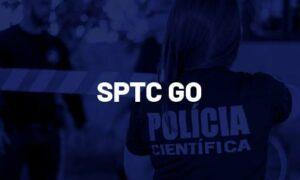 Concurso SPTC GO:AUTORIZADO! Edital em julho de 2022