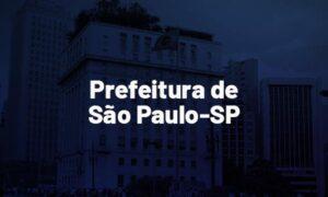 Concurso São Paulo SP: 3.250 vagas para professor. SAIBA MAIS!
