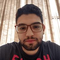 Aprovação no Concurso PCDF: conheça Leonardo Carvalho!